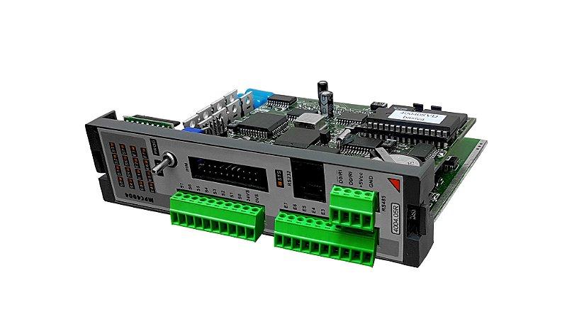 CPU CLP 4004.05R 8E/8S NPN - ATOS