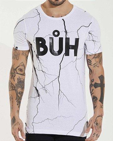 Camiseta Buh Raios