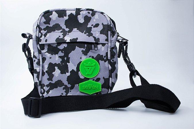 Shoulder Bag Seven