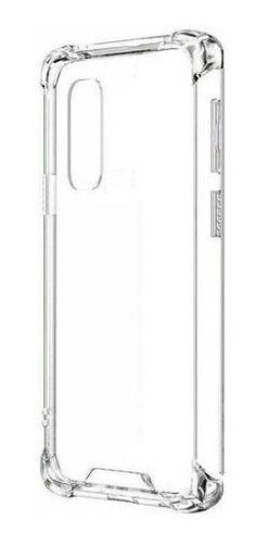 Capa Xiaomi Antishock Note 7 8 Pro Note 10 8 Mi 8 Lite 9t