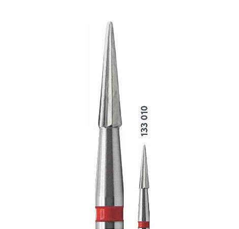 Broca Multilaminada Agulha 133010 FG - 12 lâminas