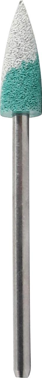 Polidor -  P.ALUZIR.8G.HP - Zircônia e CAD CAM