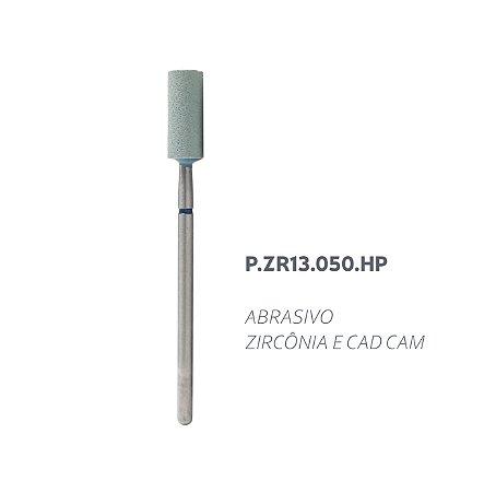 Polidor Abrasivo - P.ZR13.050.HP - Zircônia e CAD CAM