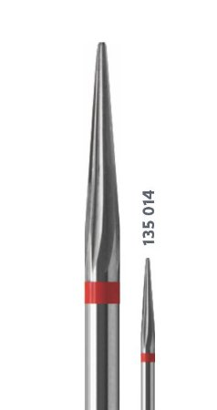 Broca Multilaminada Agulha 135014 FG