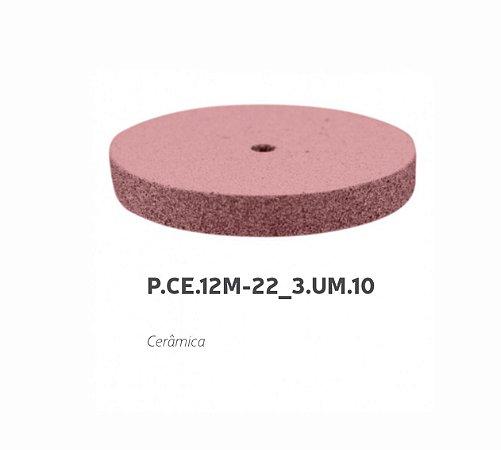 Polidor - P.CE.12M-22_3.UM.10 - Cerâmica