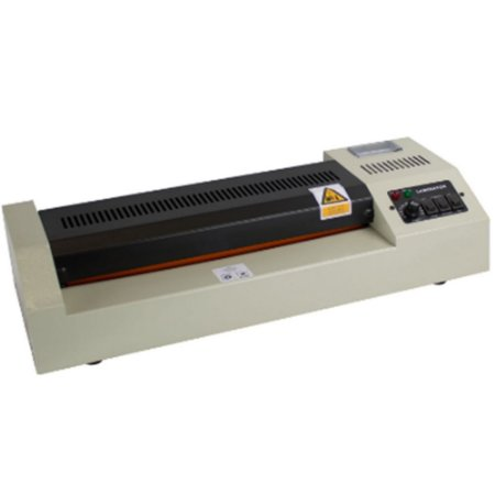 Plastificadora Poliseladora Tamanho  A3/A4/A5/A6-220 V