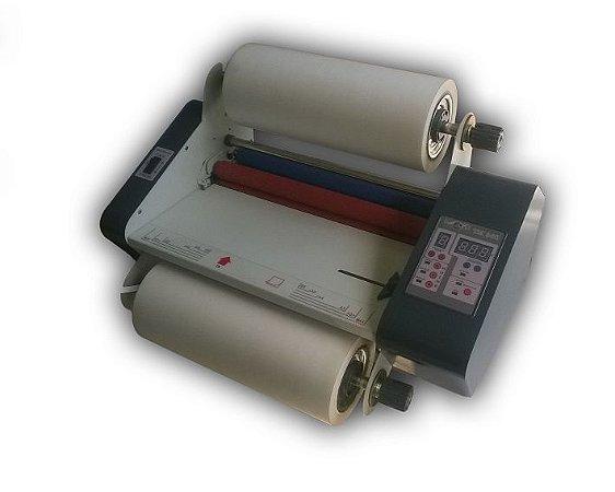 Termolaminadora Digital TM-360