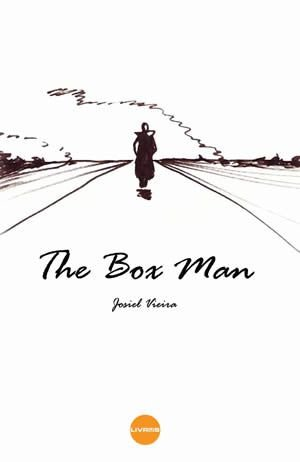 THE BOX MAN - Josiel Vieira