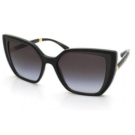 Óculos de Sol Dolce & Gabbana DG6138 3246 8G 55 18 145 3N
