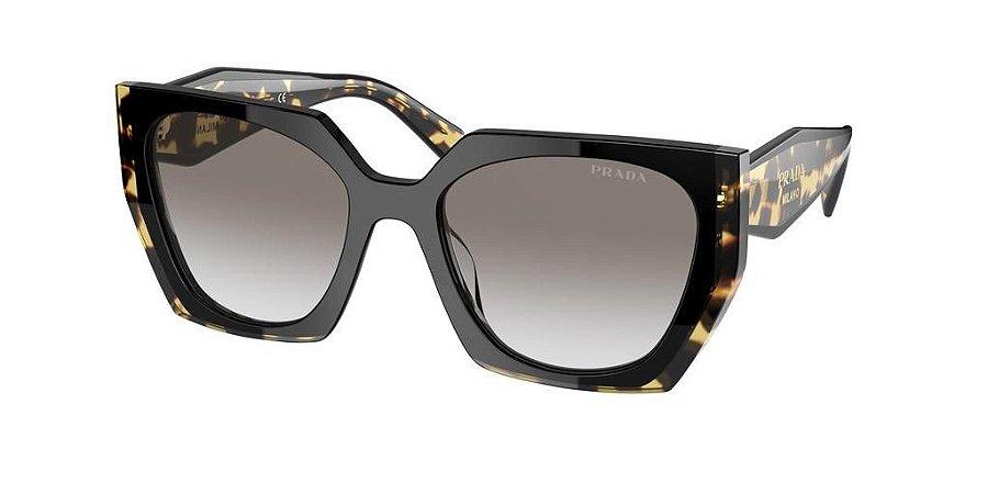Óculos de Sol Prada SPR 15W 54 19 389 0A7 140 2N
