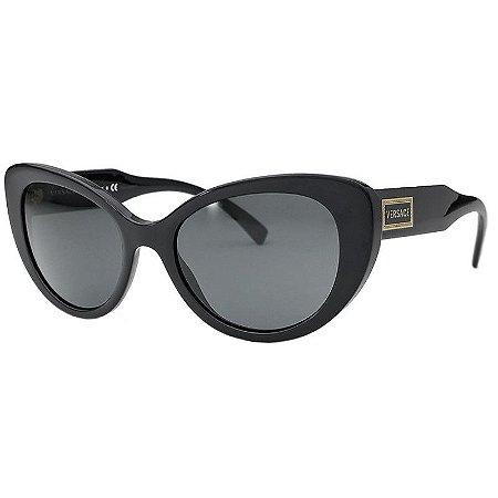 Óculos de Sol Versace MOD 4378 GB1 87 54 19 140 3N