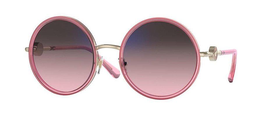Óculos de Sol Versace MOD 2229 1252 H9 56 22 140 2N