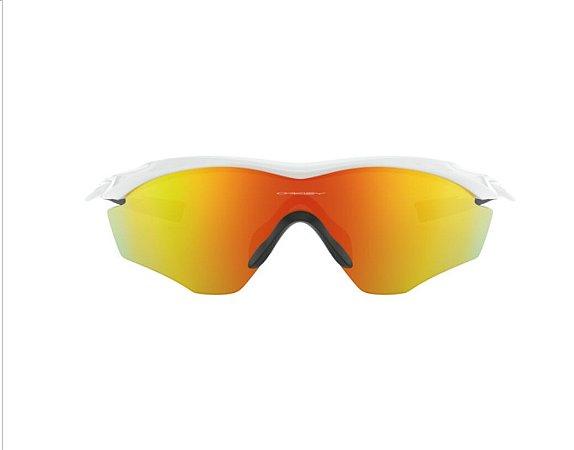 Óculos de sol OAKLEY M2 FRAME OO9343 -05 45