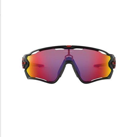 Óculos de sol OAKLEY JAWBREAKER OO9290-2031