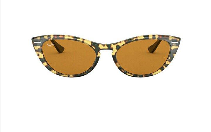 Óculos de sol Ray-Ban RB4314N Nina 1248/3L 54