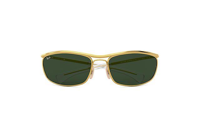 Óculos de sol RAY-BAN RB3119M 001/31 62-18