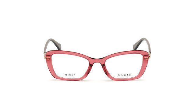 Óculos de grau Guess GU2752 069 54 19 140