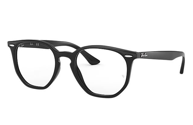 Óculos de grau Ray-Ban RB7151 2000 52 19 145