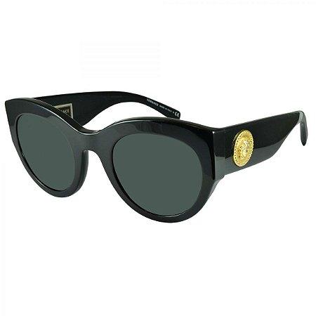 Óculos de Sol Versace 4353 GB1/87 51 26 140 3n