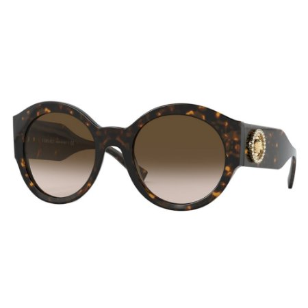 Óculos de Sol Versace 4380b 108 13 54 22 140 3n