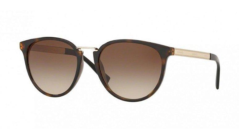 Óculos de Sol Versace 4366 108/13 54 19 140 3N