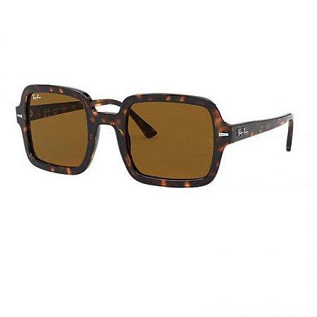 Óculos de Sol Ray Ban RB2188 90233