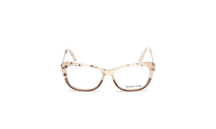 Óculos de Grau Guess GM0352 053 54 15 140