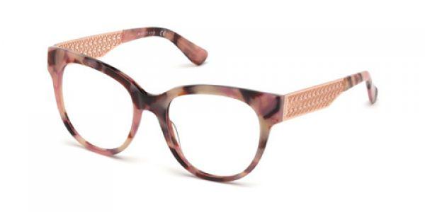 Óculos de Grau  Guess By Marciano GM0357 074 Pink