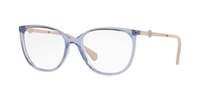 Óculos de Grau Kipling KP3125 G981