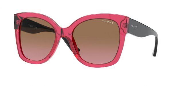 Óculos de Sol Vogue  VO5338-S 283114