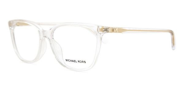 Óculos de Óculos Michael Kors MK4067U 3015