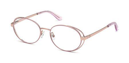 Óculos de Grau Guess GM2794 074 54