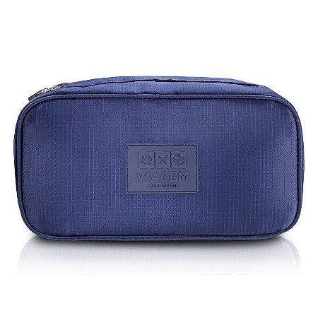 Bolsa Porta Lingerie Feminino Viagem Jacki Design - ARH18612