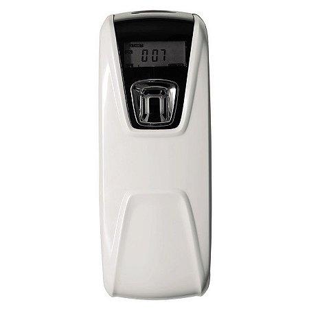 Aromatizador Digital