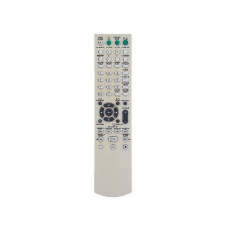 CONTROLE REMOTO HOME THEATER SONY RM-ADU005