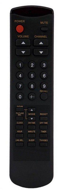 CONTROLE REMOTO TV SAMSUNG CN2032BZ / CN3352Z / CN3354Z / CN3355Z / CN5055Z