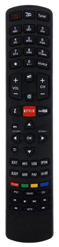 CONTROLE REMOTO TV LCD / LED PHILCO RC3100L03 / TV PH39F33DSG / TV PH58E30DSG
