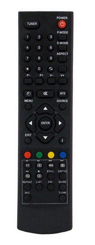 CONTROLE REMOTO TV LCD / LED PHILCO PH32D / PH32M / PH42M