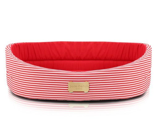 Cama Pet (G) Jacki Design - ARN16089