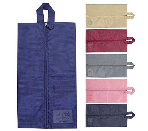 Bolsa Porta Sapato (Viagem) Jacki Design - ARH18613