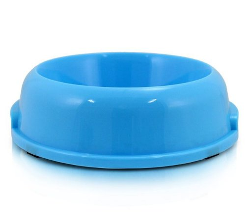 Comedouro Pet (G) Jacki Design - ARN16092