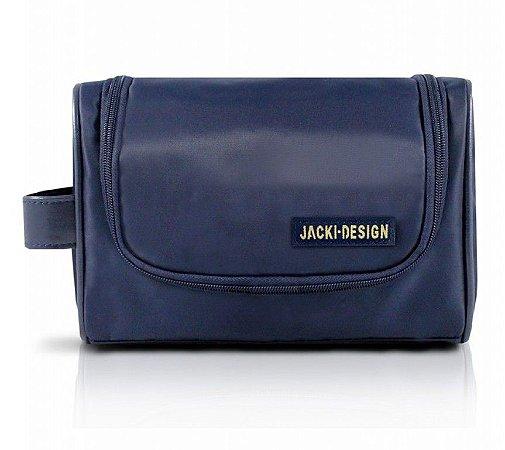Necessaire P/ Viagem For Men II Jacki Design - AHL17210