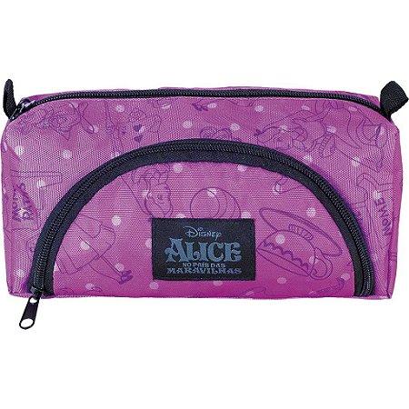 Estojo Especial Alice Teen 03 Xeryus - 9115