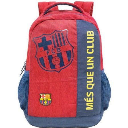 Mochila Esportiva Barcelona B01 Xeryus - 9150
