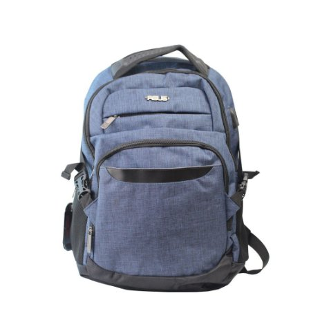 Mochila Executiva para Notebook Urban Tech Asus Azul - AS9227