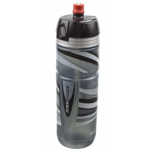 Caramanhola Elite Super Jossanova - Preto 750ML