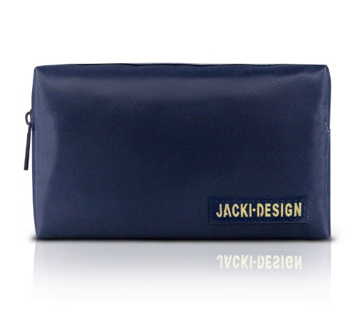 Necessaire For Men II Jacki Design - AHL17211 Azul