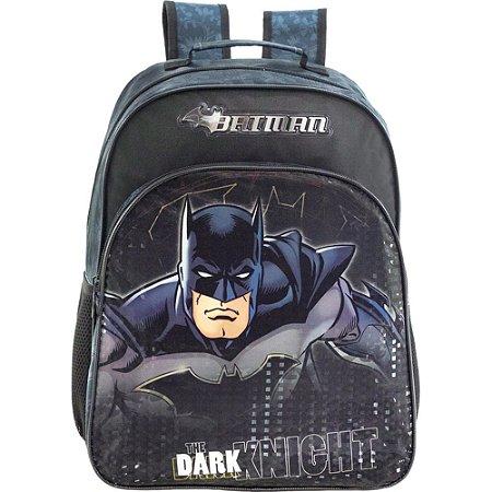 Mochila Escolar 14 Batman Wicked - 8833