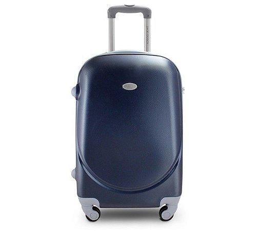 Mala de Viagem Bordo Select Azul Jacki Design - AHZ19866