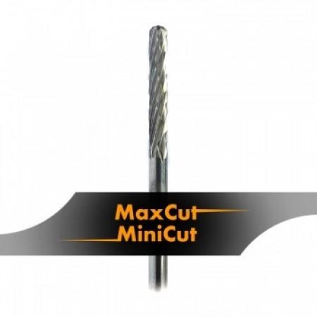 Broca Tungstênio - Maxi Cut 1503